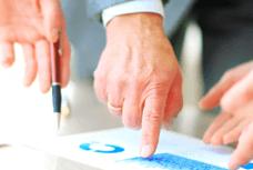 初めての税理士をお探しなら大阪市の河野公認会計士・税理士事務所