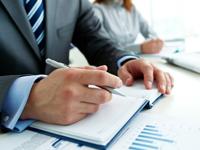 事業計画書のアドバイス