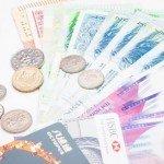 起業家に非常な有利な「中小企業経営力強化資金」ってどういう融資制度?