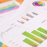 創業融資の獲得率を上げる事業計画書の書き方