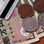 創業融資ではどれくらい自己資金が必要?