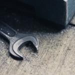 製造業(メーカー)で利益を残すための6つの施策